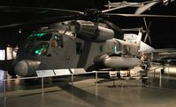 68-10357 @ FFO - MH-53M - by Florida Metal