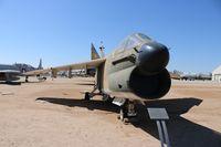 69-6188 @ RIV - A-7D Corsair - by Florida Metal