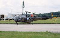 A-247 @ EHVK - Volkel airshow 2004 - by olivier Cortot