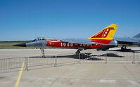 24 - Saint Dizier airshow 2000 - by olivier Cortot