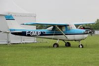 F-GMUP photo, click to enlarge