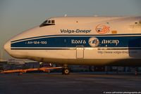 RA-82043 @ EDDK - Antonov An124-100 - by Ralf Winter