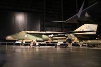 70-2390 @ FFO - F-111F