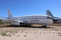 71-1406 @ DMA - T-43A - by Florida Metal