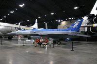 75-0750 @ FFO - YF-16A - by Florida Metal