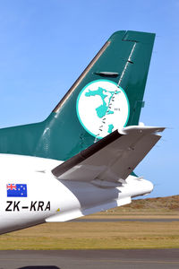 ZK-KRA photo, click to enlarge