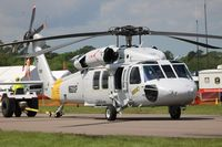 87-24610 @ LAL - UH-60A - by Florida Metal