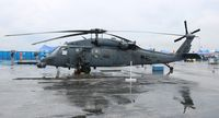 90-26237 @ MCF - MH-60G Pave Hawk - by Florida Metal