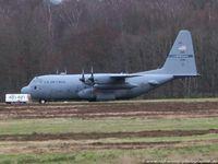 85-1361 @ EDDK - Lockheed C-130H-LM - USAF US Air Force ANG - 382-5071 - 85-1361 - 05.01.2016 - CGN - by Ralf Winter
