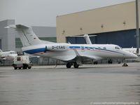 D-CSAG @ EDDK - Embraer Phenom 300 EMB-505 - Suedzucker Reiseservice - 50500101 - D-CSAG - 06.02.2016 - CGN - by Ralf Winter