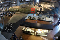 1407 - At the Deutsches Technikmuseum in Berlin - by Micha Lueck