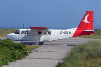 D-IOLM photo, click to enlarge