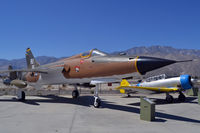 61-0108 @ KPSP - At the Palm Springs Air Museum - by Micha Lueck