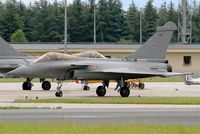 142 @ LFOA - Dassault Rafale C, Taxiing, Avord Air Base 702 (LFOA) Open day 2016 - by Yves-Q