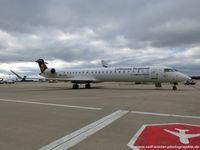D-ACKB @ EDDK - Bombardier CL-600-2D24 CRJ-900LR - CL CLH Lufthansa CityLine - 15073 - D-ACKB - 22.03.2015 - CGN - by Ralf Winter