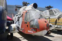 1375 @ CNO - HH-52A - by Florida Metal