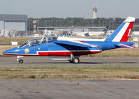 F-TEMO photo, click to enlarge