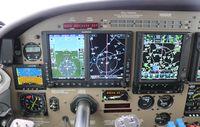 N99AR - Piper PA-30 - by Mark Pasqualino