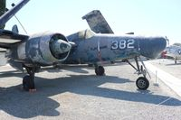 80382 @ CNO - F7F-3N - by Florida Metal