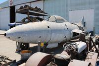 123054 @ CNO - F9F-2 - by Florida Metal