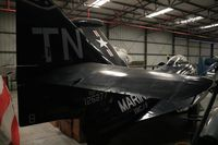 126277 @ CNO - F9F-5 - by Florida Metal