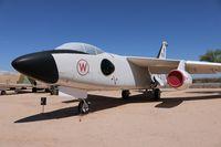 130361 @ DMA - YEA-3A Skywarrior