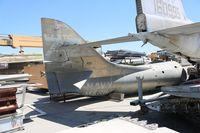 139969 @ CNO - A-4 Skyhawk - by Florida Metal