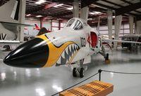 141735 @ CNO - F11F-1 Tiger