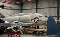 148316 @ CNO - A-4 Skyhawk
