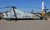 148943 @ RIV - SH-34J - by Florida Metal
