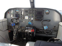 D-IOLO photo, click to enlarge