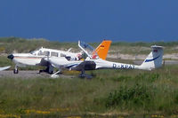 D-KPAT photo, click to enlarge