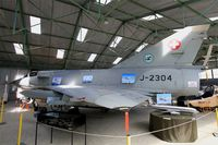 J-2304 photo, click to enlarge