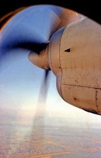 LZ-ANS - in Air BOJ-SOF 21.6.1996 - by leo larsen