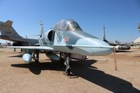 154342 @ RIV - TA-4F - by Florida Metal