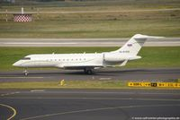 RA-67225 - GL5T - Tulpar Air