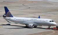 N88325 - E75L - Mesa Airlines