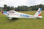 D-KANU photo, click to enlarge