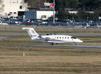 D-IJET @ LFBO - Lining up rwy 14L for departure... - by Shunn311
