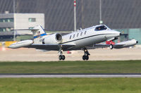 84-0085 @ EDDS - 84-0085 at Stuttgart Airport - by Heinispotter