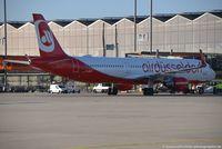 D-ABCO @ EDDK - Airbus A321-211(W) - AB BER Air Berlin 'Air Düsseldorf' - 6501 - D-ABCO - 20.04.2016 - CGN - by Ralf Winter