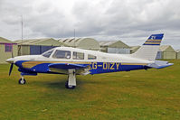 G-DIZY photo, click to enlarge