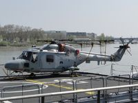 272 - French Navy - by Jean Goubet-FRENCHSKY