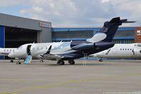 D-BJKP @ EDDK - Embraer EMB-550 Legacy 500 - Elite Jet Service GmbH - 5500003 - D-BJKP - 17.04.2016 - CGN - by Ralf Winter