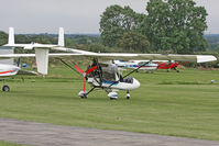G-MNZJ photo, click to enlarge