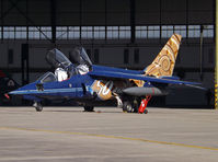 15211 @ LPBJ - Static display during the Real Thaw 2015. Special scheme SQN  - by Nuno Filipe Lé Freitas