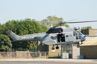 1321 @ LFBD - Armée de l'Air take off BA106 - by Jean Goubet-FRENCHSKY
