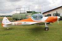 G-JINX photo, click to enlarge