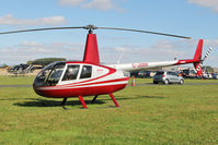 G-JARM photo, click to enlarge