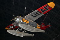 49-1949 @ DWF - NMUSAF - by Glenn E. Chatfield